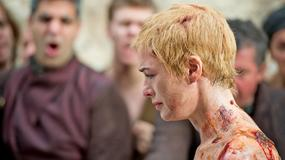 """Ile płaci się aktorom za rozbierane sceny w """"Grze o tron""""?"""