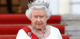 Tajemnica królowej Elżbiety II. Wozi swoją krew w walizce
