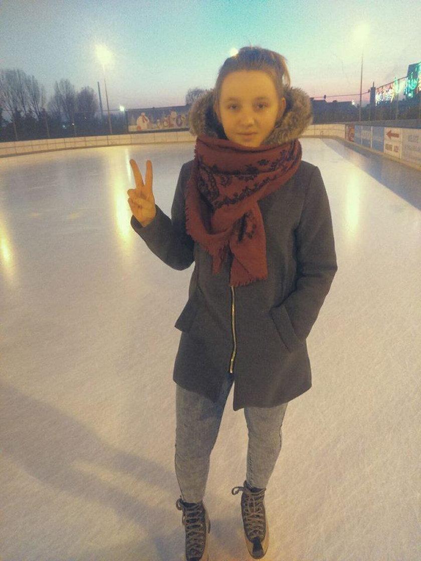 Martyna Steczko