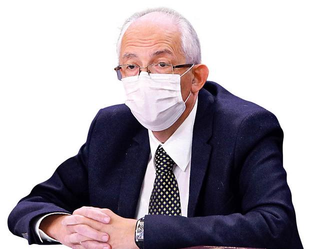 Ako naši ljudi dolaze u Srbiju sa testom onda nemaju nikakve obaveze, rekao je dr Kon