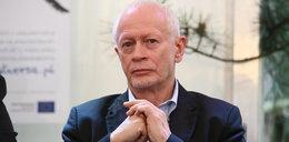 Michał Boni: Nie zarabiamy mało, ale brak nam poczucia bezpieczeństwa [OPINIA]