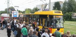 Rewolucja w tramwajach