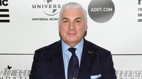 Ojciec Amy Winehouse wypuszcza swój drugi album