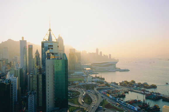 Novi zakon mogao bi izmeniti autonomni status Hong Konga