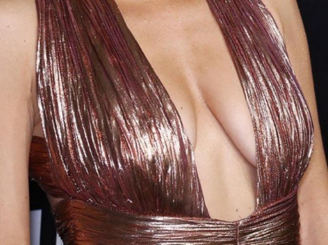 Marija je pobedila tumor na mozgu: A sinoć je u ovoj haljini ZABLISTALA