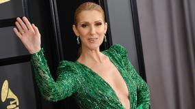 Celine Dion po śmierci męża otwiera nowy biznes. Marzyła o tym od lat