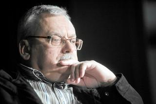 Sapkowski jest najczęściej po Lemie tłumaczonym polskim autorem fantastyki