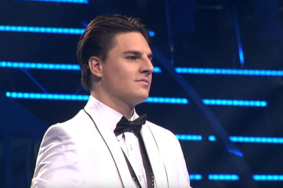 Elvin Kadrić