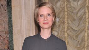"""Saoirse Ronan i Cynthia Nixon zagrają w """"Stockholm, Pennsylvania"""""""