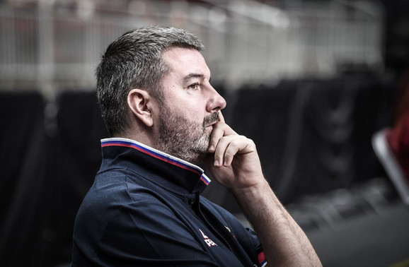 Aleksandar Bućan