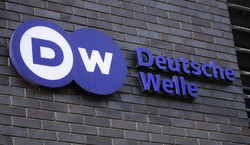 """Na Twitterze zawrzało. Deutsche Welle o """"polskich gettach"""". Interwencja konsulatu RP"""
