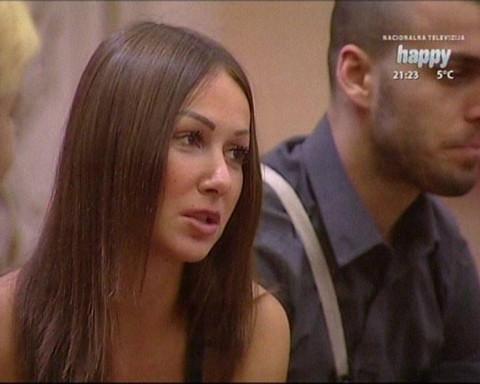 NOVE SVAĐE! Maca: Ne treba mi smoki Igora Kostića! Ružica: Tebi treba oklagija!
