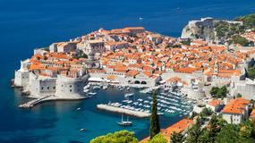 10 miejsc w Chorwacji, które musisz zobaczyć