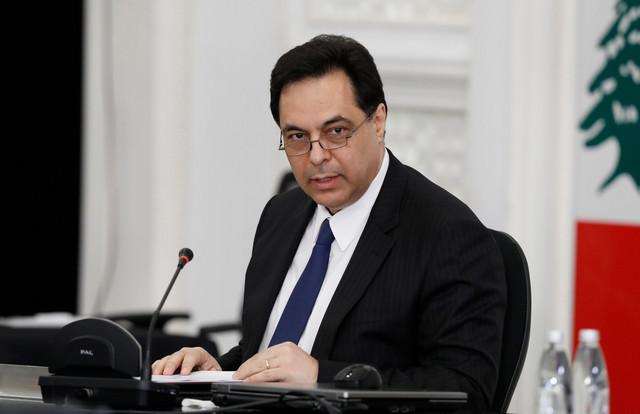 Hasan Dijab