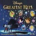 "Kompilacja - ""Disney's Greatest Hits"""