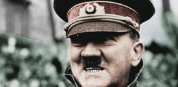 Hitler planował atak żołnierzy wampirów. Stworzył piekielny oddział