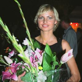 """Małgorzata Maier była gwiazdą programu """"Big Brother"""". Jak dziś wygląda? Zmieniła się nie do poznania"""