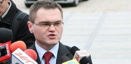"""""""Przedwcześnie wykluczono zamach w Smoleńsku"""""""