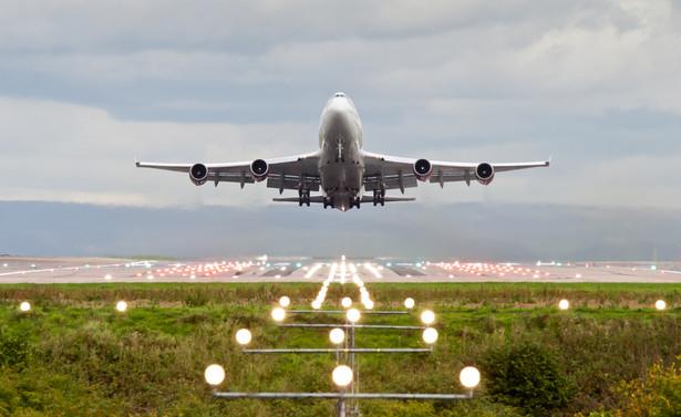 Największym beneficjentem tegorocznego sezonu będzie lotnisko w Krakowie, skąd samoloty polecą w aż 21 nowych miejsc.