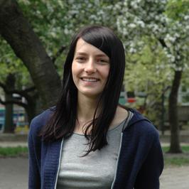 Kamilla Baar: ulubienica widzów odsunęła się w cień