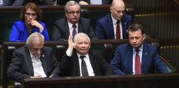 Najnowszy sondaż. Jak rządy PiS wpływają na demokrację?