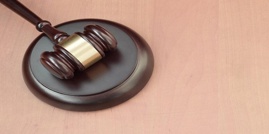 Sądy uchylają kary nakładane przez sanepid
