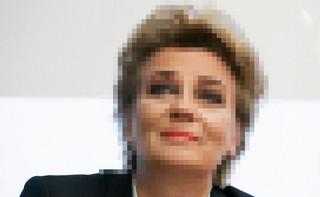Prezydent Łodzi: Zarzuty są absurdalne, sprawa została wyjaśniona