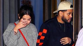 Selena Gomez przyłapana na randce ze znanym muzykiem. Mamy zdjęcia