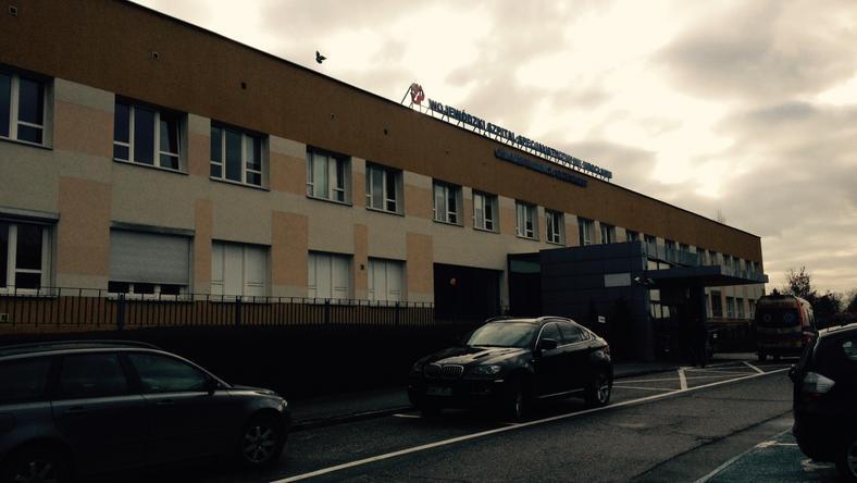 Wrocław: dyrektor szpitala wstrzymał urlopy lekarzy