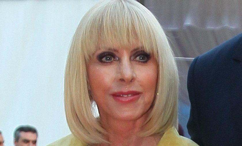 Dominika Kulczyk Lubomirska, Jan Lubomirski