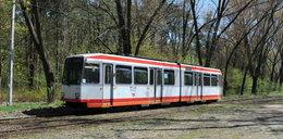 W Łodzi będą dwustronne tramwaje?