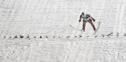 Skoki narciarskie w Wiśle. Kto będzie na podium, wygra cały Puchar Świata?