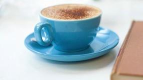 Kawa chroni mężczyzn przed impotencją?