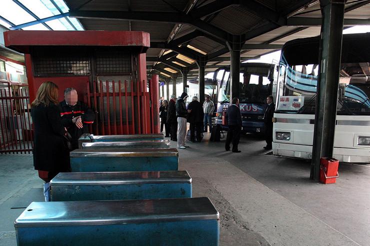 autobuska-stanica Banjaluka -04-foto-S-PASALIC-2