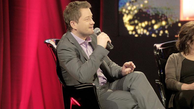 Jarosław Kużniar