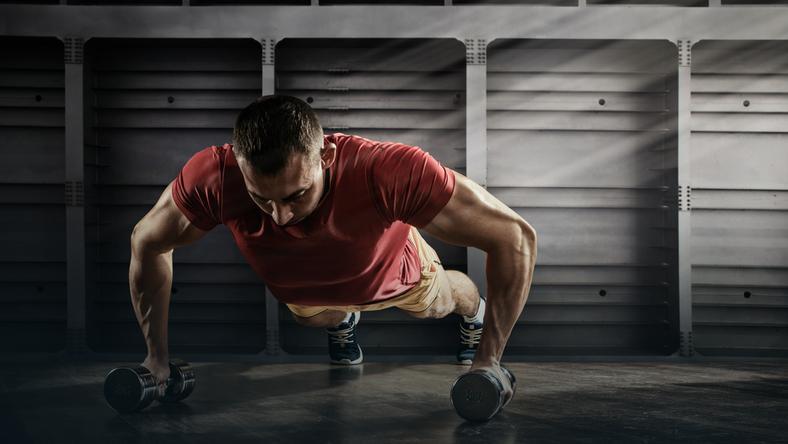 Sport to zdrowie. Niekoniecznie. Kiedy aktywność fizyczna zaczyna być groźna?