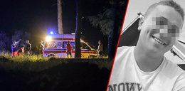 Darek zginął podczas policyjnej akcji. To był okrutny przypadek? Tragedia w Kościelisku