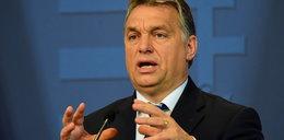 Stanowcza deklaracja Orbana. Mówi o Polsce