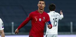 El. MŚ: Portugalia nie da szans rywalom?