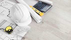 Prawo do dysponowania nieruchomością na cele budowlane