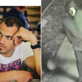 CRNOGORSKA POLICIJA TRAŽI POMOĆ Potraga za mladićem sa slike, sumnja se da ima veze s ubistvom ANDRIJE RIBOLOVCA