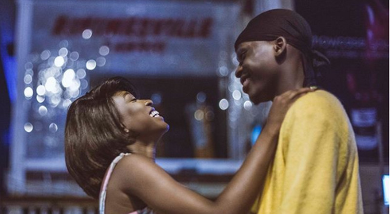 YBNL's Fireboy DML shares the official visuals to hit single 'Jealous'