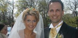 Wzięli szybki ślub i mocno tego żałują