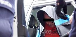 Gangster, który zabił rowerzystkę uniknie aresztu?