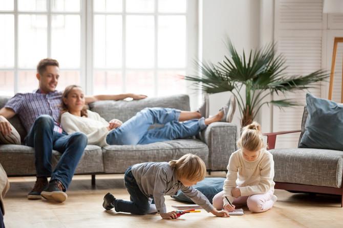 Priuštite porodici najukusnije jelo
