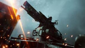 Battlefield 1 – cztery nowe zmodyfikowane bronie już wkrótce