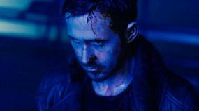 """""""Blade Runner 2049"""": nowy teaser"""