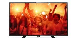 Najlepsze telewizory do 1000 zł! Zobacz, co polecamy
