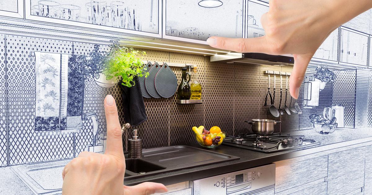 Najlepsze Programy Do Projektowania Kuchni I Mebli Kuchennych