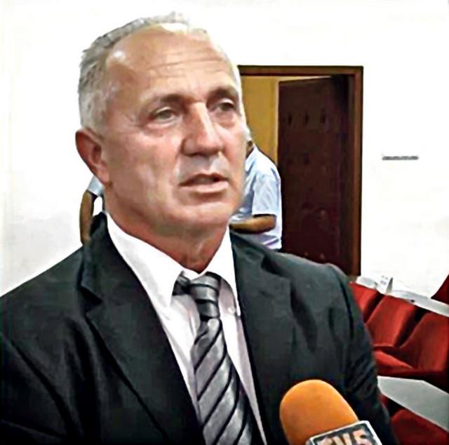 Miloš Nedeljković se sumnjiči za zloupotrebe prilikom javne nabavke